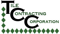 Tile Contracting Corporation, Bethlehem PA